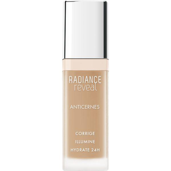 Bourjois, Radiance Reveal. Concealer. 03 Dark beige