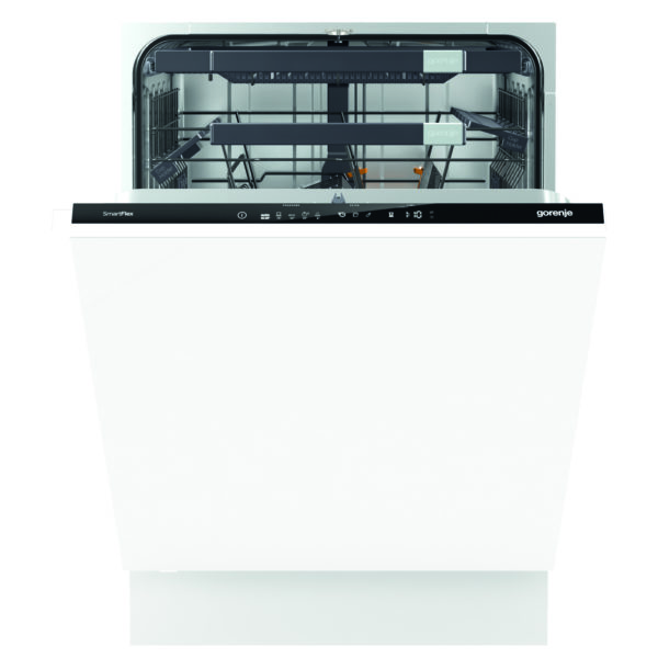 Gorenje Built In Dishwasher GV66260