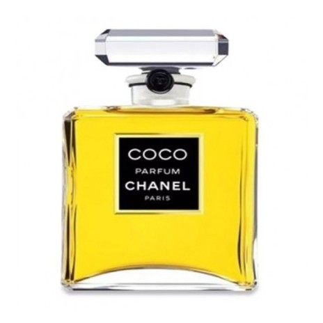 Chanel Coco Perfume For Women EDT 100ml