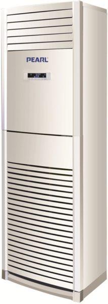 Pearl Floor Standing Air Conditioner 4 Ton EQMA48FC2ACXX