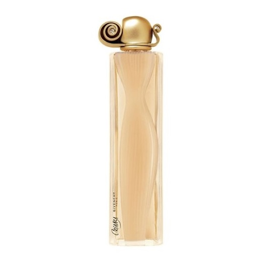 Givenchy Organza Eau De Perfume For Women 100ml