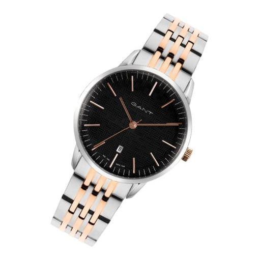 buchstabieren Chor Arbeiten  Buy Gant G GWW077003 ARCOLA Mens Watch – Price, Specifications & Features |  Sharaf DG