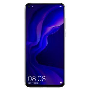 Buy Huawei Mobile Phones Online   Best Price of Huawei Smartphones