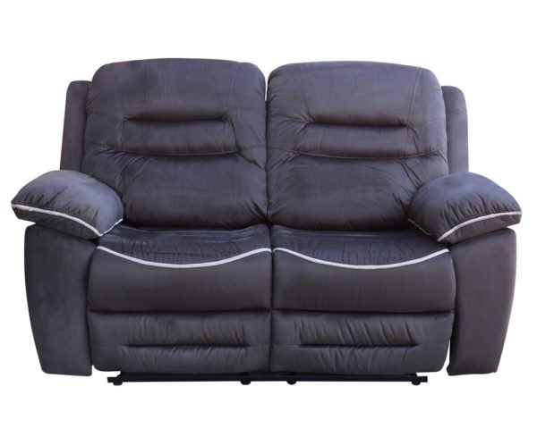 Napoli Recliner 3+2+1 Sofa Set