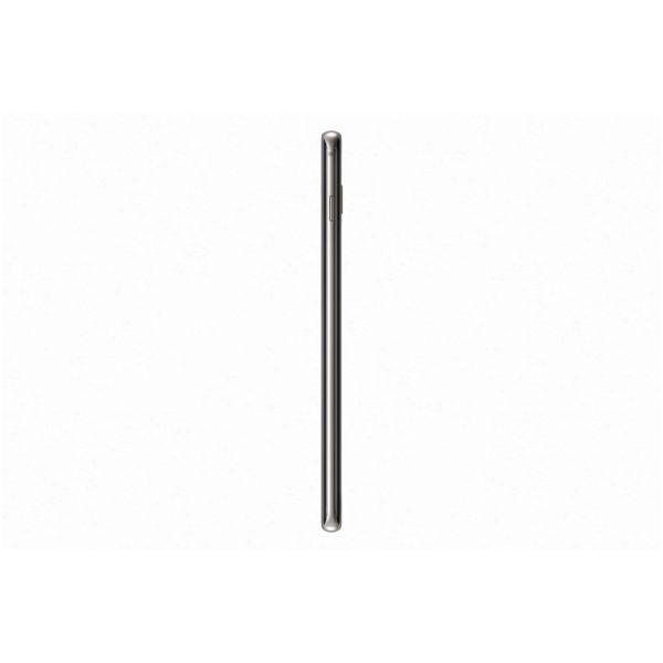 Samsung Galaxy S10+ 128GB Prism Black SM-G975F