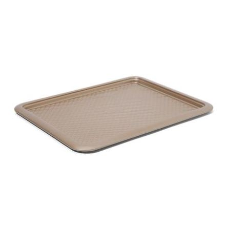 Stainless Steel Cookie Sheets House Cookies