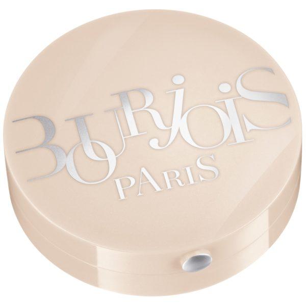 Bourjois, Little Round Pot. Eyeshadow. 02 Generose