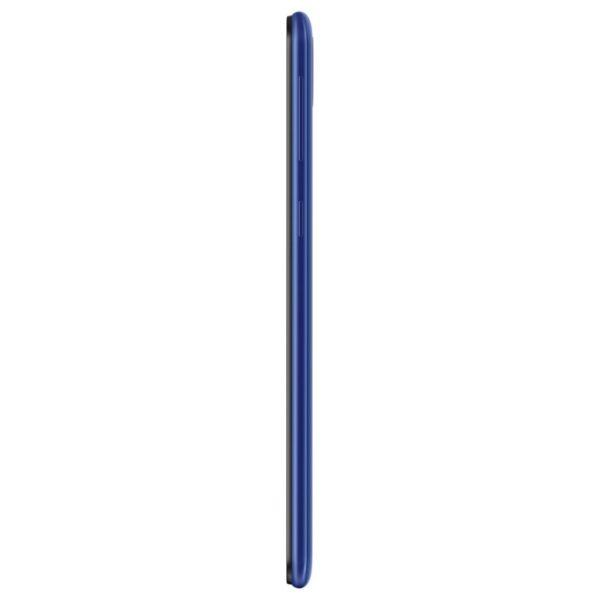 Samsung Galaxy M20 32GB Ocean Blue SM-M205F