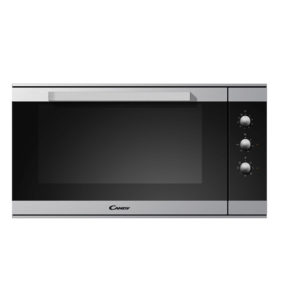 Candy Built In Electric Oven Fnp3191x