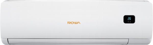 Buy Rowa Split Air Conditioner 1 5 Ton RAC18CS/KABRB – Price
