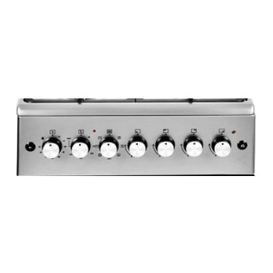 Super General 4 Gas Burners Cooker SGC67FS