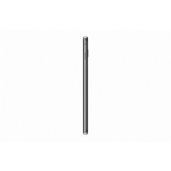 Samsung Galaxy S10 128GB Prism Black SM-G973F 4G Dual Sim Smartphone