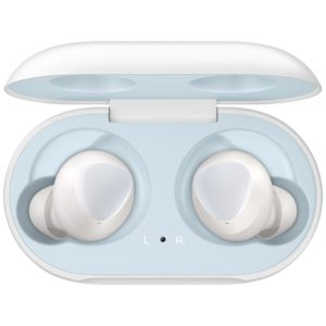 Free Samsung Galaxy Buds (2019) White