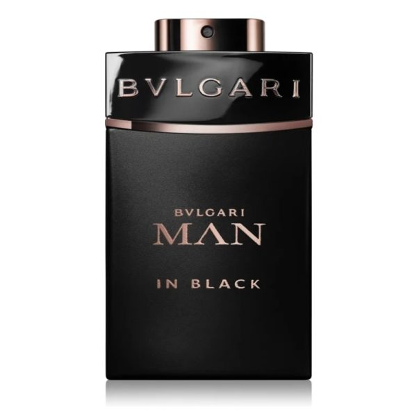 Bvlgari Man In Black Orient For Men 100ml Eau de Parfum