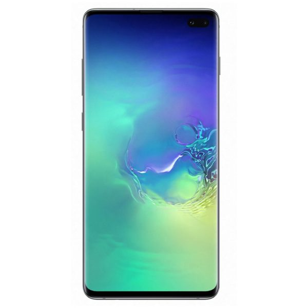 Samsung Galaxy S10+ 128GB Prism Green SM-G975F