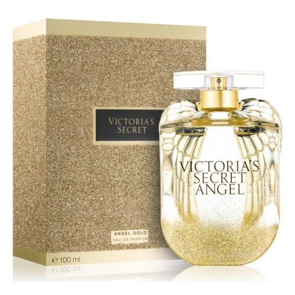 – Secret Women Victoria Eau De Parfum Price Buy Angel Gold For 100ml 76gybf