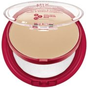 Bourjois Healthy Mix Anti-Fatigue Powder 03 Dark Beige
