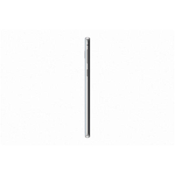 Samsung Galaxy S10 128GB White Pre order SM-G973F
