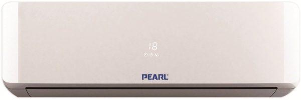 Pearl Split Air Conditioner 1.5 Ton EUA18FCBC2