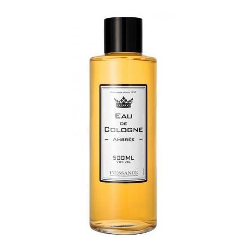 Corine De Farm Inessance Ambree Perfume For Unisex 500ml Eau de Cologne