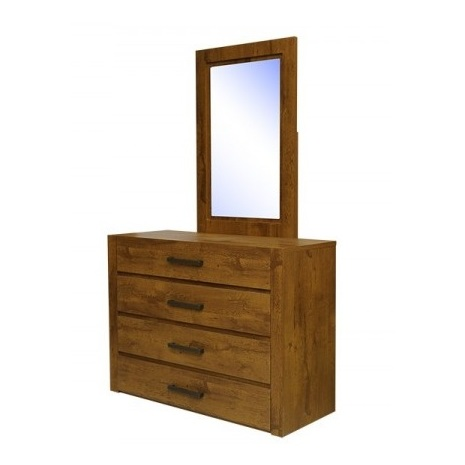 Pan Emirates Dressing Table