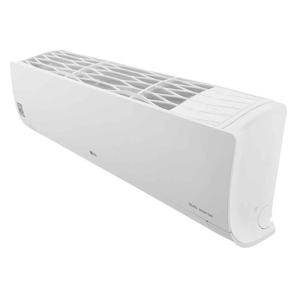 LG Split Air Conditioner DUALCOOL Inverter 1.5 Ton I23SCP