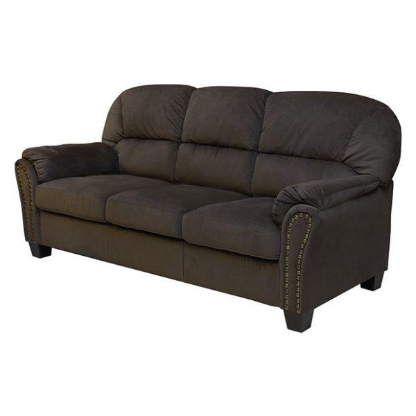 Pan Emirates Leonardo 3 Seater Sofa