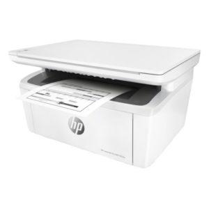 Buy Printer & Ink Online | Best Price of Laser & Inkjet Printers