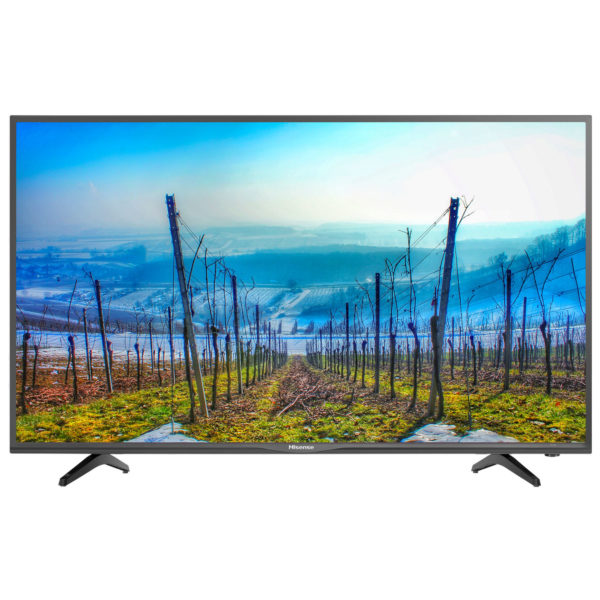 e23a8ad68 Buy Hisense 39N2170PW Full HD Smart LED Television 39inch – Price ...