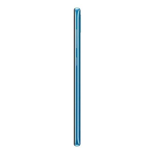 Samsung Galaxy A30 64GB Blue 4G Dual Sim Smartphone SM-A305F