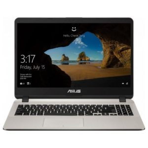 Laptops   Best Laptops Online   Laptop Price   Sharaf DG UAE