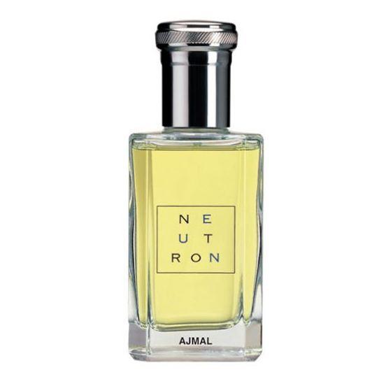 Ajmal Neutron Perfume For Men 100ml Eau de Parfum