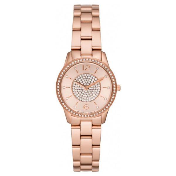 Michael Kors MK6619 Ladies Watch