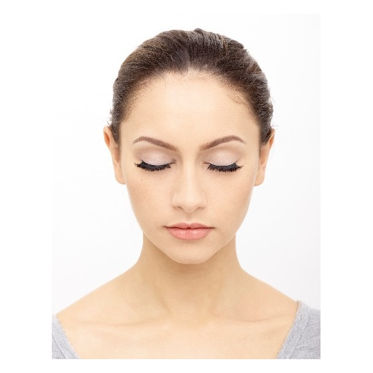 3f267c07d44 Buy Eylure EYL6001323 Eye Lashes Definition Lash – N 121 – Price ...