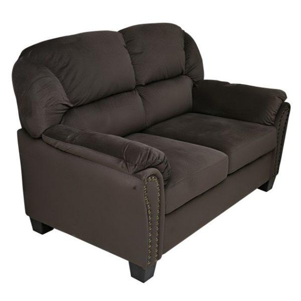 Pan Emirates Leonardo 2 Seater Sofa