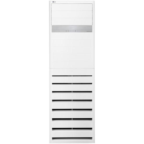 LG Standing Air Conditioner 4.2 Ton APNQ50LT3E0