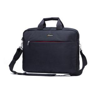2cb96f6edaf Eklasse EKLPC15SF Laptop Bag 15.6inch Black