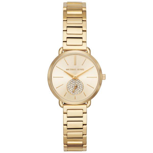 Michael Kors MK3838 Portia Ladies Watch
