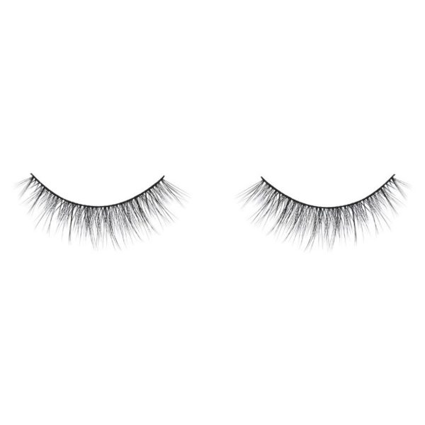 Eylure EYL6001712 Eye Lashes Luxe Lash - Solitaire