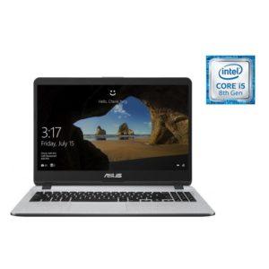 Buy Asus Laptops Online | Best Price of Asus Laptops, Gaming Laptops