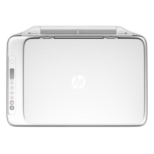HP 2620 AIO Deskjet Printer V1N01C