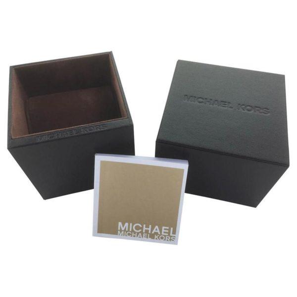 Michael Kors MK4337 Ladies Watch