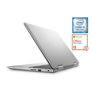 Buy Dell Laptops Online | Best Price of Dell Laptops, Gaming Laptops