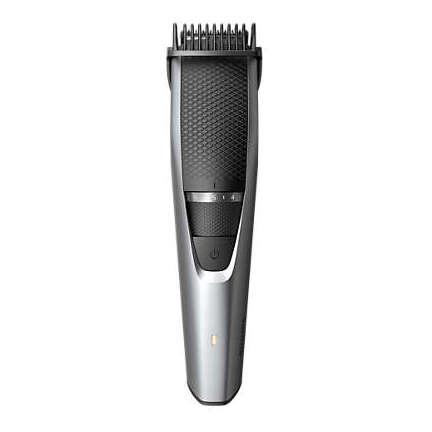 Philips Beard Trimmer BT321613