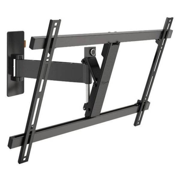 Vogels Rotatable TV Wall Mount 40-65inch Black WALL3325