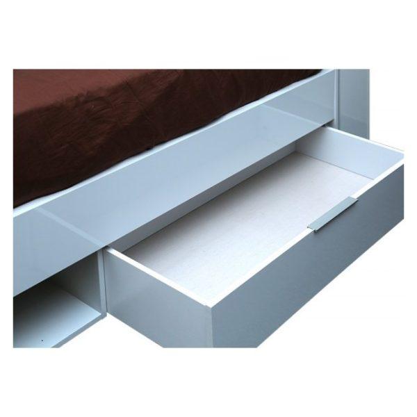Pan Emirates Lanpas Bed 160x200cm