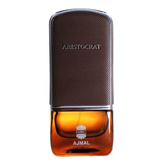 Ajmal Aristocrat Perfume For Men 75ml Eau de Parfum