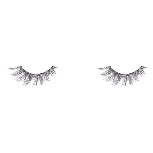 bf9051827e9 Buy Eylure EYL6001737 Eye Lashes Enchanted Lashes – Jasmine – Price ...
