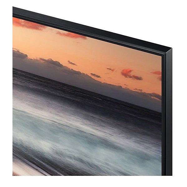 Samsung 82Q900R Smart 8K QLED Television 82inch