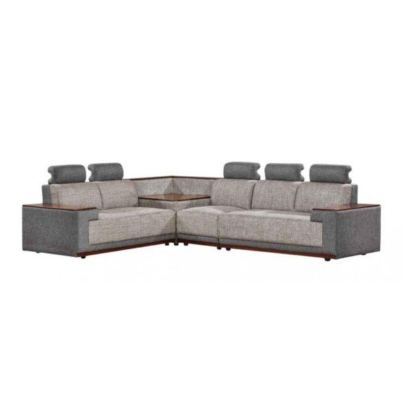 Royal Furniture PISTA Sectional Sofa